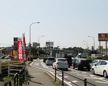 福岡・佐賀エリア密着型の印刷サービス